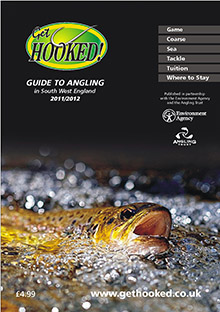 Get Hooked_cover_2011 220px